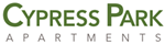Cypress Property Logo 0