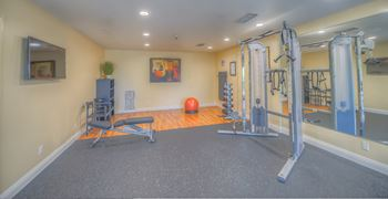 265 W. Foothill Blvd 1-2 Beds Apartment for Rent Photo Gallery 1