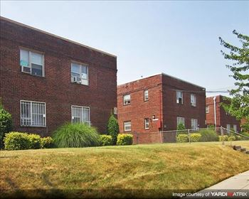 21 35th St Ne 3505 3533 Ames 1 2 Beds Apartment
