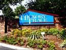 300 Hickory Community Thumbnail 1