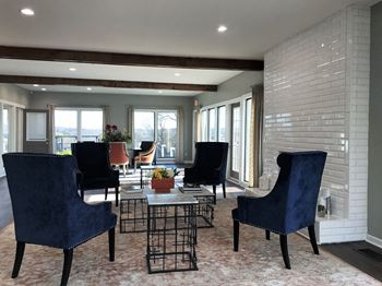 300 Hickory Hollow Place Studio-3 Beds Apartment for Rent Photo Gallery 1