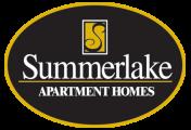 Murfreesboro Property Logo 0