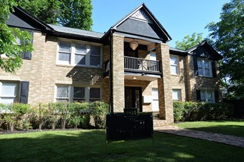 4610 Victor Street 1 Bed House for Rent Photo Gallery 1
