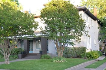 5324 East Side Avenue Studio-2 Beds Apartment for Rent Photo Gallery 1