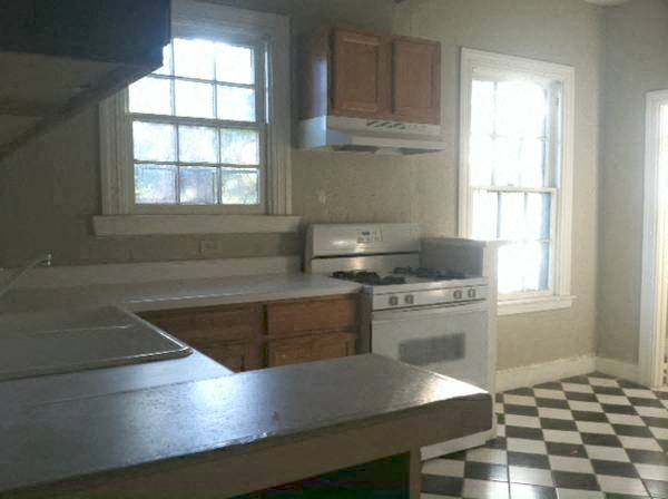 4515 Swiss - ASHEVILLE (2 Bed - 2 Bath)
