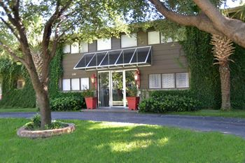 1001 Annex Avenue 1-2 Beds Apartment for Rent Photo Gallery 1
