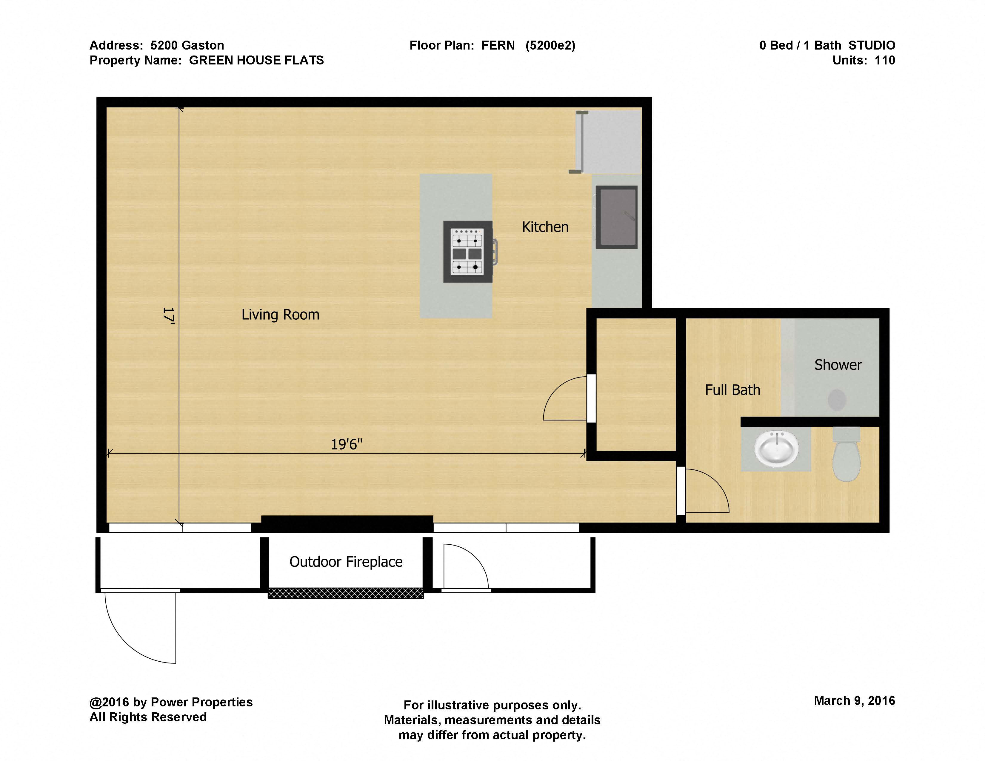 Floor Plans of GREEN HOUSE FLATS in Dallas, TX on green architecture house plans, lake view floor plans, green ranch house plans, adult community floor plans, green house blog, green house foundations, green garage plans, green house brochures, community pool floor plans, green house kitchens, commercial floor plans, gardening floor plans, building floor plans, green small house plans, garden office floor plans, water floor plans, foreclosure floor plans, green house architects, home floor plans, computer room floor plans,