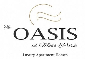 10955 Moss Park Road 1-3 Beds Apartment for Rent Photo Gallery 1