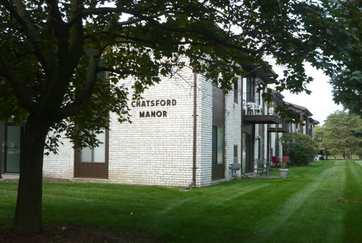 Chatsford Manor Community Thumbnail 1