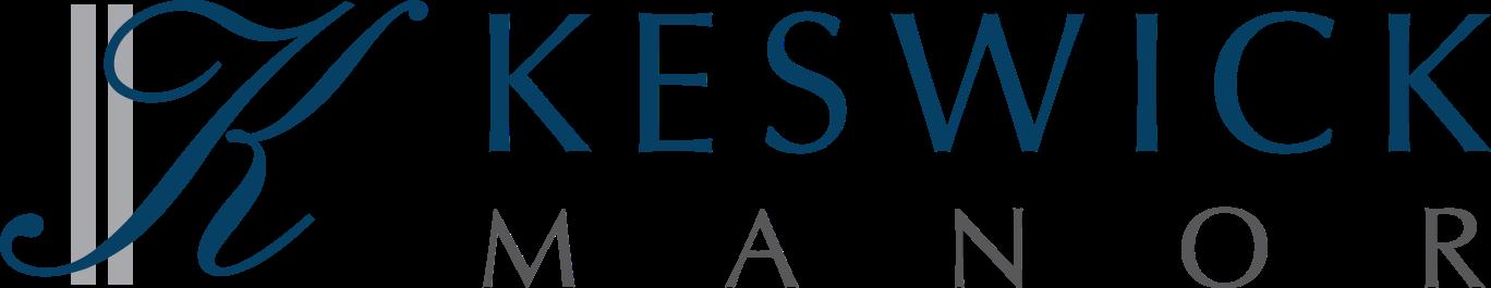 Southfield Property Logo 7