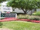 Charlton Apartments Community Thumbnail 1