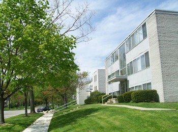 2047 Charlton Avenue, 1-2 Beds Apartment for Rent Photo Gallery 1