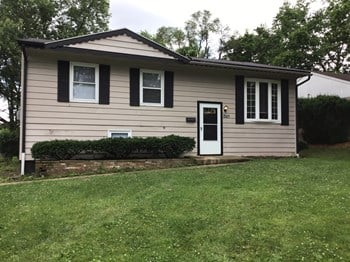 2509 Impala Dr 3 Beds House for Rent Photo Gallery 1