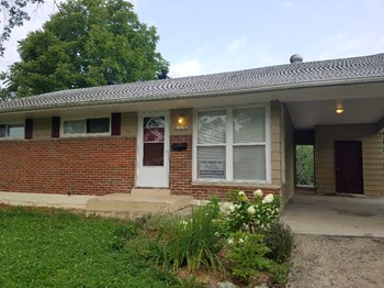 1276 Madeleine Cir 3 Beds House for Rent Photo Gallery 1