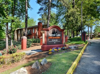 3497 Meadowglen Village Lane 1-3 Beds Apartment for Rent Photo Gallery 1