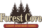 Forest Cove Property Logo 57