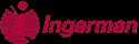 Ingerman Logo