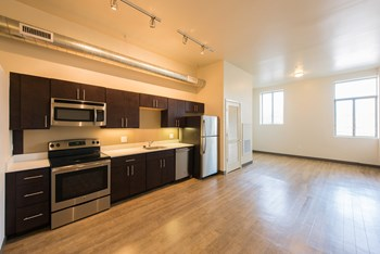 838 N Market St Studio-1 Bed Apartment for Rent Photo Gallery 1