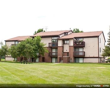 3790 Whispering Way Drive SE Studio-2 Beds Apartment for Rent Photo Gallery 1