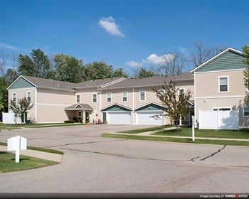 6020 W. Fieldstone Hills Drive 1-3 Beds Apartment for Rent Photo Gallery 1