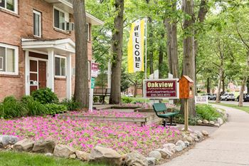 1457 Burke NE 1-2 Beds Apartment for Rent Photo Gallery 1