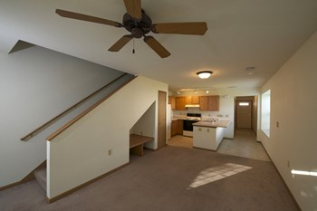 410 Schindler Place 2-3 Beds Townhouse for Rent Photo Gallery 1