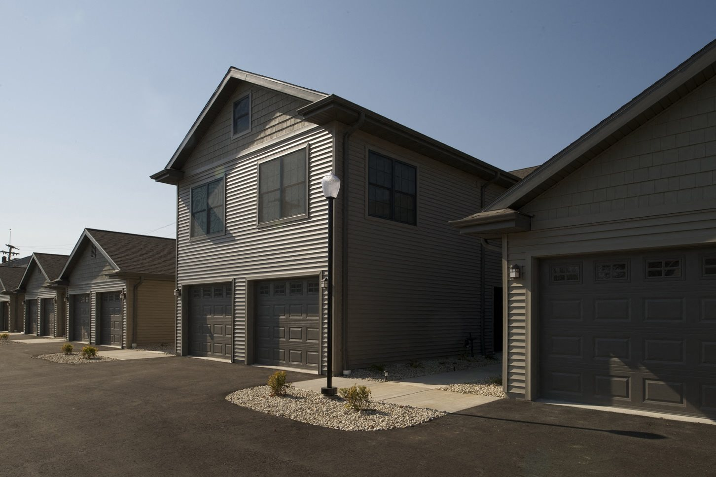 Photos and video of fond du lac townhomes in fond du lac wi for Design homes inc fond du lac wi