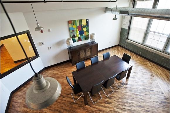 Garfield Park Apartments 2200 N 31st Street Milwaukee Wi Rentcafe