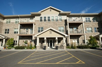 3761 N. White Hawk Drive 2 Beds Apartment for Rent Photo Gallery 1