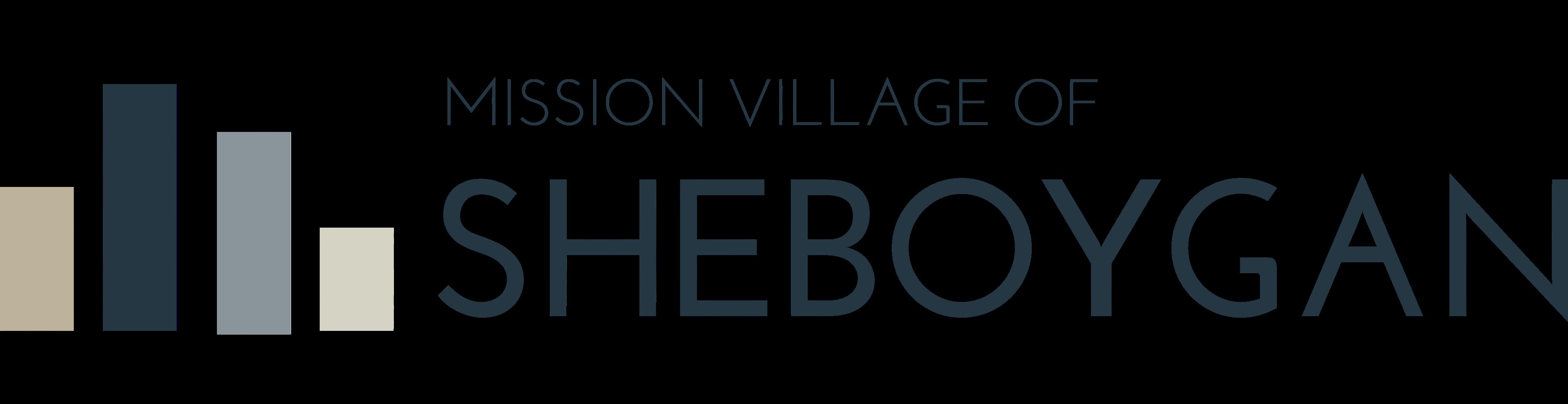 Sheboygan Property Logo 24