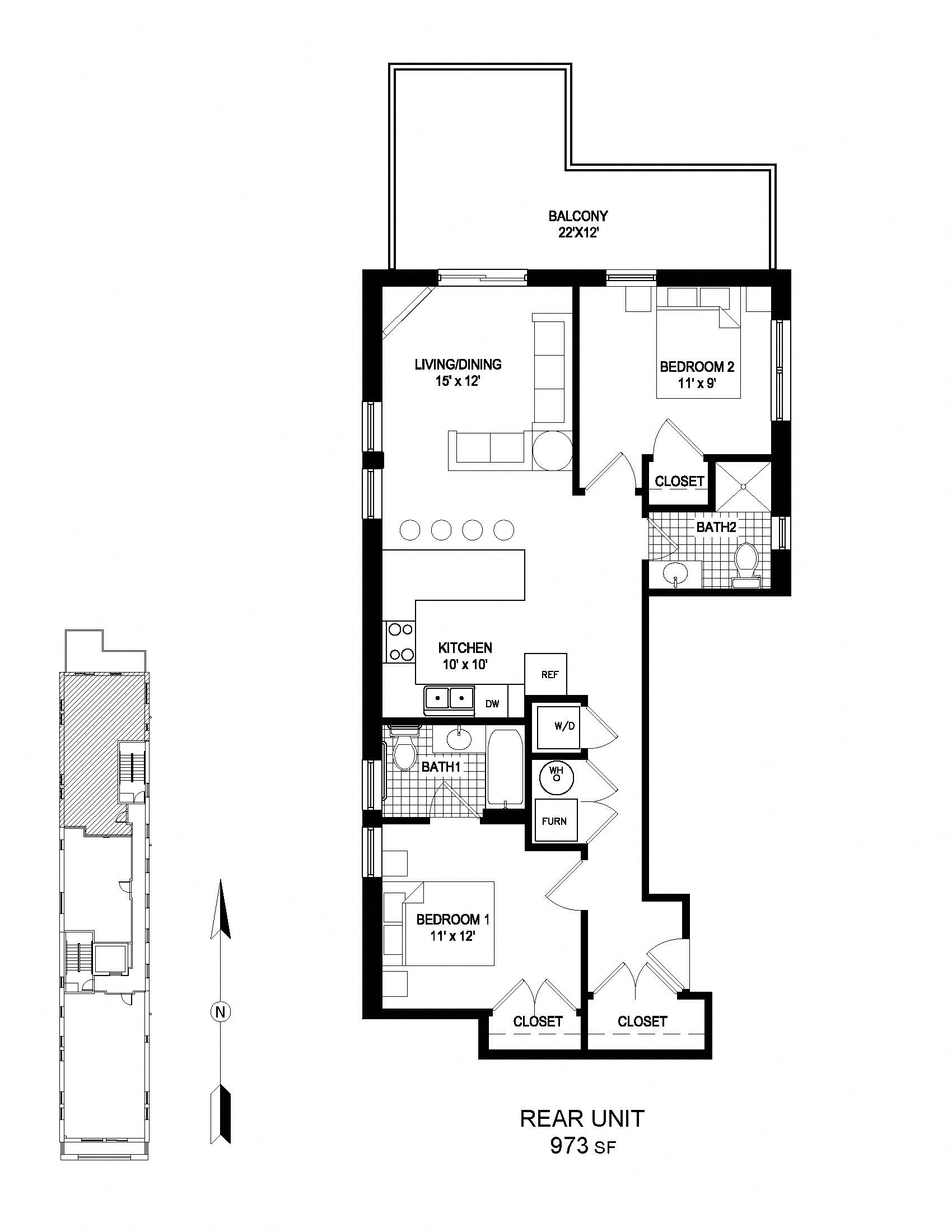250 Ft Studio Apartment Floor Plans 250 sq ft studio apartment floor plans 500 sq ft studio apartment