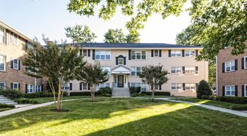 1800 South 26th Street 1-2 Beds Apartment for Rent Photo Gallery 1