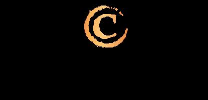 Vancouver Property Logo 1