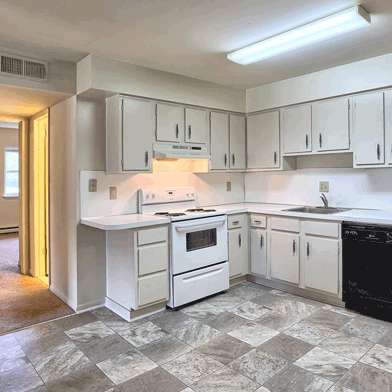 Apartments in Harrisburg, PA | Laura Acres | Property Management, Inc.