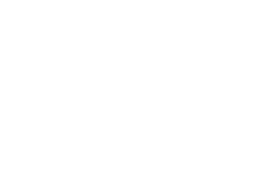 Logo of Laura Acres Apartments in Harrisburg | PMI