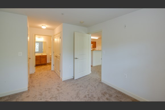 Capital One Pre Qualify >> The Lodge at Marlton Apartments, 9590 Crain Hwy, Upper ...