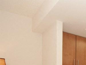 2 Bedroom Apartment- Kitchen