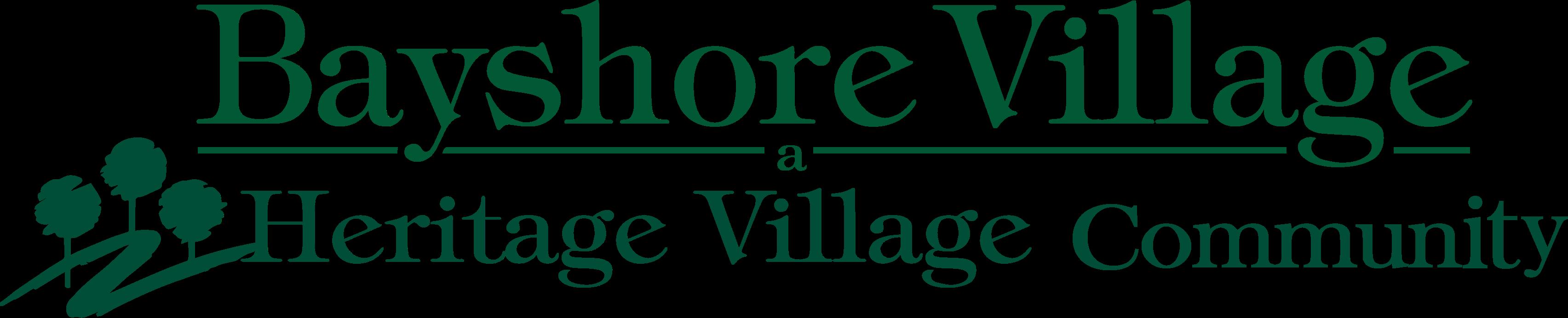 Middletown Property Logo 28