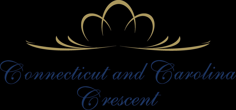 Atlantic City Property Logo 21