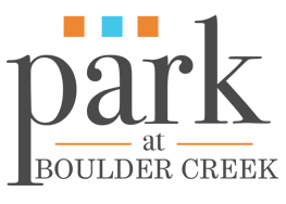 Park at Boulder Creek Apartments | Columbia, SC