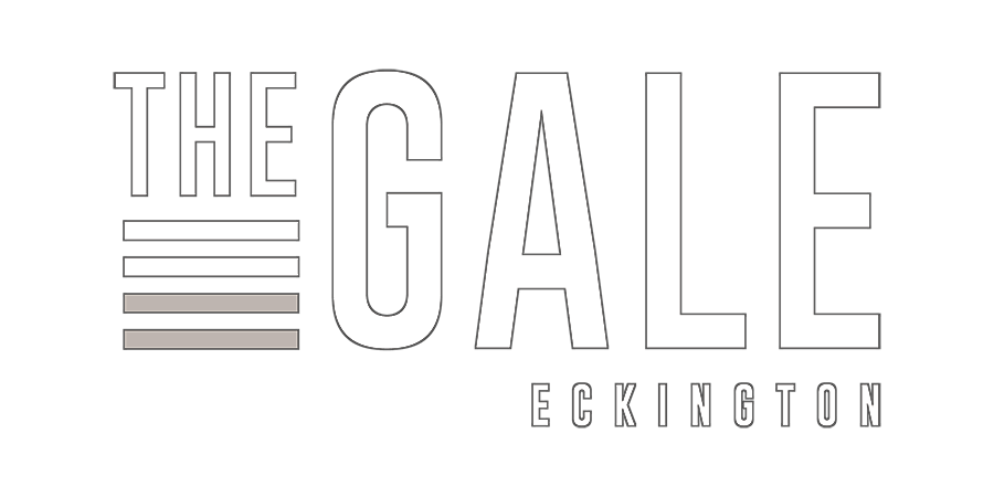 The Gale Eckington Property Logo 114