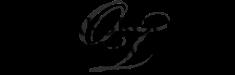 Topeka Property Logo 1