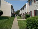 Oakbrook Terrace Community Thumbnail 1