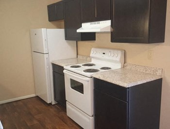 3211 SW Twilight Court 1-3 Beds Apartment for Rent Photo Gallery 1