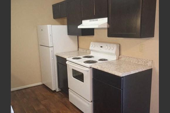 Oakbrook Terrace Apartments, 3211 SW Twilight Court, Topeka, KS ...