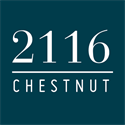 2116 Chestnut Property Logo 1