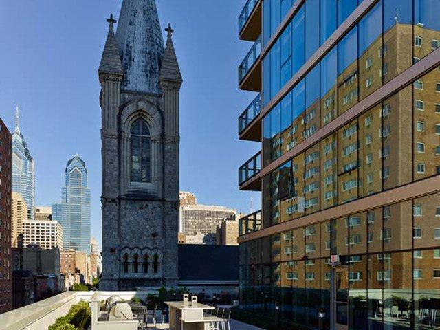 Philadelphia photogallery 2