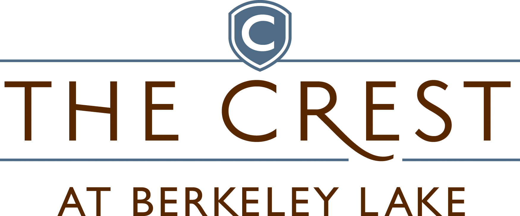 The Crest at Berkeley Lake