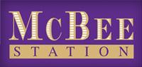 Property Logo 36