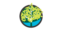 Riverwoods at Tollgate Logo